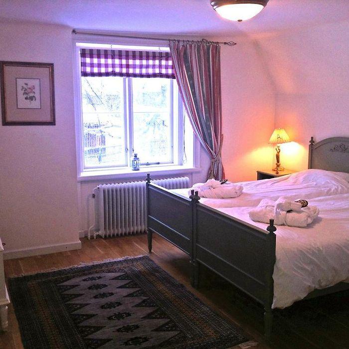 Bed And Breakfast Stockholm : bed and breakfast stockholm ~ Watch28wear.com Haus und Dekorationen